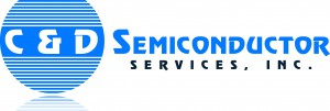 8-logo_CDSemico-300x101