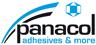 9-logo_panacol