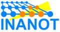 INANOT_logo