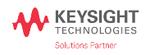Keysight_h80